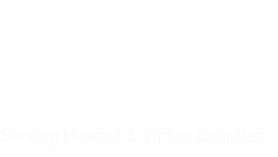 Search United Way Tipton County Home